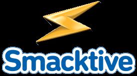 Smacktive